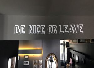 4-Schritte-zum-einfachen-Lettering-Wandbild