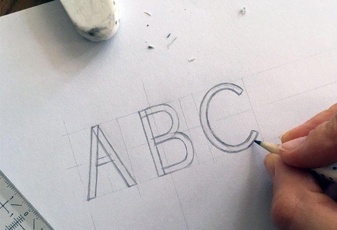 3-Schriftarten-Sans-Serif