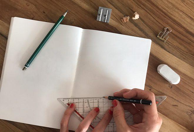 CS-Bleistift-Lettering-6Tipps-1