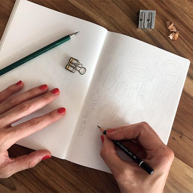 CS-Bleistift-Lettering-6Tipps-2