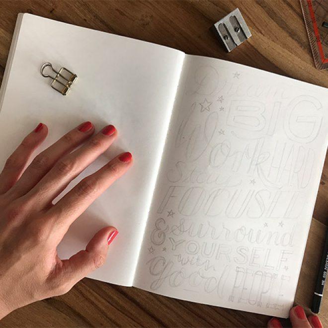 CS-Bleistift-Lettering-6Tipps-2b