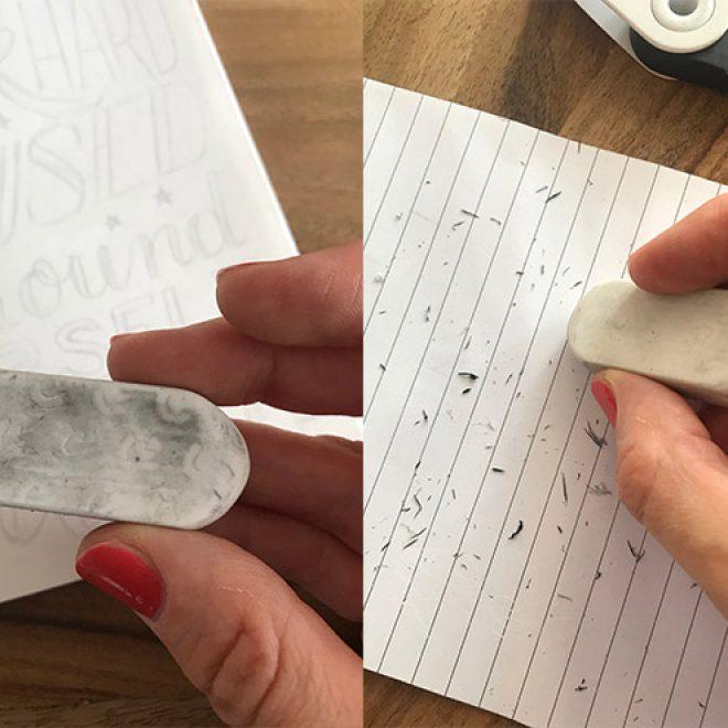 CS-Bleistift-Lettering-6Tipps-3