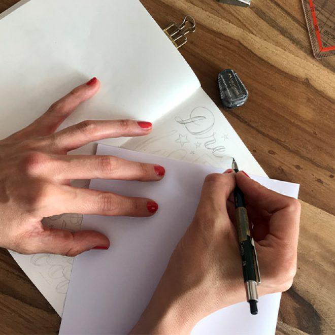 CS-Bleistift-Lettering-6Tipps-5