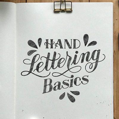 CS_handlettering-basics_cover-shop-Startseite