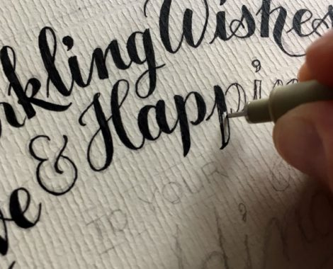Cheryane_Calligraphy-for-events_6