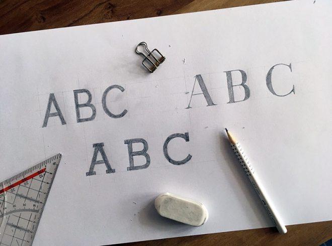Slab-Serif-Serif-Sans-Serif